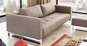 Organic Sofa Bed Modern Sleeper Sofa Beds Contemporary Sofa Beds Haiku Designs