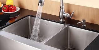 sink home depot sink faucets charming home depot kohler sink