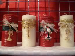susans beeswax candles u0026 himalayan rock salt christmas holiday