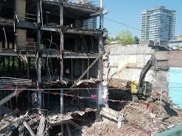new westminster trapp u0026 holbrook th living 17 floors
