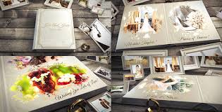 wedding book wedding book by donvladone videohive
