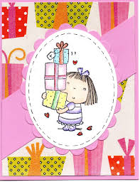 compelling online birthday cards blue mountain birthday ideas