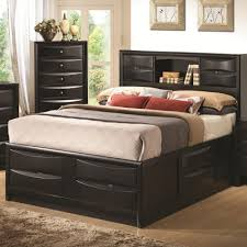 Cheap Cal King Bed Frames Cheap Wyoming King Bed Wyoming King Bed Sheet U2013 Modern King Beds