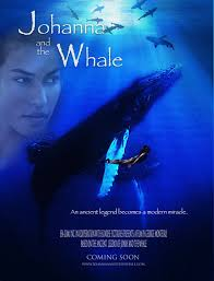 johanna and the whale movie on dvd cfdb the whale michael
