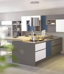meuble cuisine mobalpa meuble cuisine central meuble cuisine faible profondeur leroy