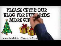christmas gifts for men 2013 seasonal u0026 holiday ideas