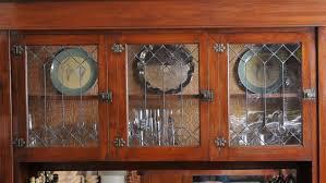 Installing Glass In Kitchen Cabinet Doors How To Install Glass In Kitchen Cabinet Doors Angie S List