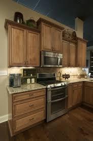 Millbrook Kitchen Cabinets Kitchen Remodel Abounding Kitchen Remodeling Montgomery Al