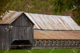 Gambrell Roof 100 Barn Roof Exterior 12x16 Barn Shed Plans And Gambrel