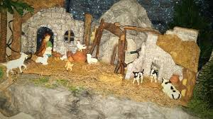 how to set up a devotional nativity scene magnificat media 20151208 102154 20 2 1