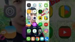 download aplikasi phony remod trik internet gratis 2017 terbaru via phony remod allnews from web