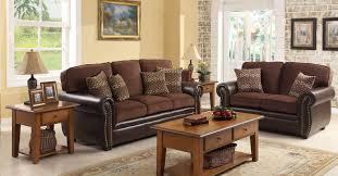 living room stunning living room sets bobs furniture living room