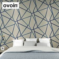 uncategorized geometric wall art baby quilt patterns paint tape