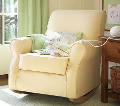 Nursery Chair Slipcovers Rocking Chair Slip Covers Design Home U0026 Interior Design