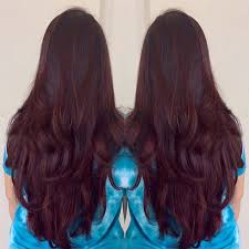 hair color for pinays 4 expert approved hair colors that perfectly suit morenas preview