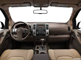 nissan frontier jack location 2012 nissan frontier 4x4 pro 4x 4dr king cab pickup 6m research