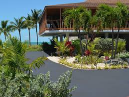 sandy beach in your backyard best view in the keys period no