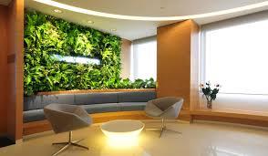 green home design uk plant view home decor artificial plants amazing home design cool