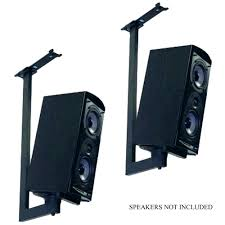 home theater hide wires decoration marvellous pinamc speaker ceiling mounts best buy