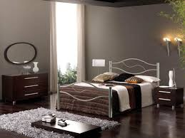 Light Colors To Paint Bedroom Light Pink Room Wall Paint Ideas Brown Silver Metallic