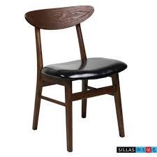 Black Walnut Dining Chairs Dining Chairs Chic Black Walnut Dining Table Aliexpresscom Buy