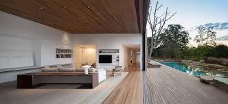Wk Esszimmerbank Modernehauser Innen Haus Design Möbel Ideen Und Innenarchitektur