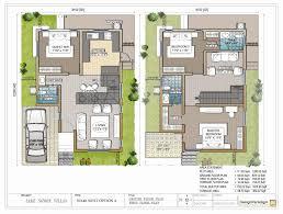 sqft to sqmeter 1600 sq ft house in meters modern hd
