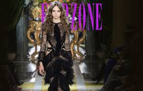 roberto cavalli fall winter 2016 2017 ready to wear