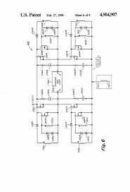 metal halide l circuit diagram wiring diagram volt watt power inverter design process gohz com