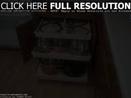 Shelf Inserts For Kitchen Cabinets by Pull Out Inserts For Kitchen Cabinets Kitchen Cabinets