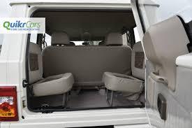 mahindra jeep 2017 mahindra bolero power review test drive