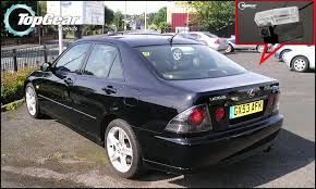 lexus altezza is200 car for lexus is300 is200 altezza 1998 2005 high quality