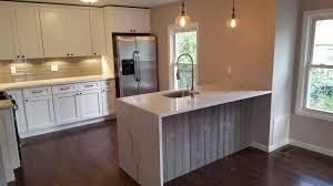 forevermark cabinets uptown white forevermark uptown white danvoy group llc kitchen cabinets nj