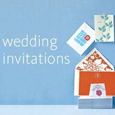 best wedding invitation websites wedding invitation websites orionjurinform