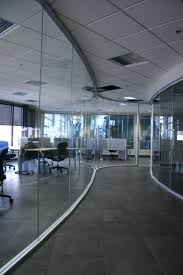 9 best glass walls images on pinterest glass walls office