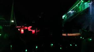 light o rama halloween the devil went down to georgia 2103 on vimeo