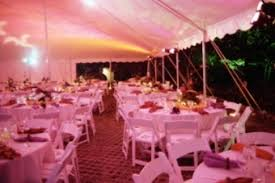 chair rental houston table chair rentals houston party furniture rental