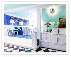 Interior Design Rates Grand Hotel Suite Rates Grand Hotel Mackinac Island