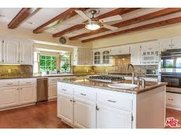 tudor style home interior designs home designing ideas