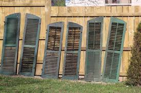 shutter privacy screen new house new home