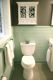 green and gray bathroom u2013 hondaherreros com