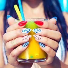 nail salon 30269 sky nails u0026 spa of peachtree ga dipping