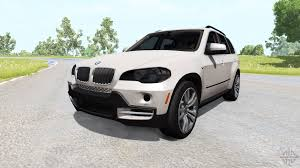 bmw jeep bmw for beamng drive download for free