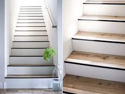 treppen sanierung die besten 25 treppe renovieren ideen auf holztreppe