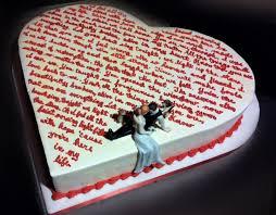 heart shaped wedding cakes wedding cakes kates kakes