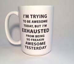 funny coffee mug 16 funny coffee mugs that will offend your colleagues home grounds
