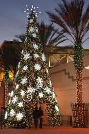 12 best dekra lite holiday christmas trees images on pinterest