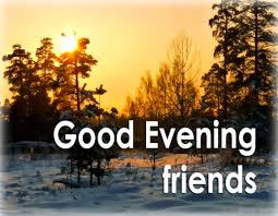 happy thanksgiving friends quotes good evening daily photos pics quotes goodevening http
