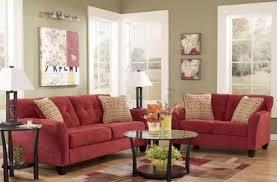 Ashleys Furniture Living Room Sets Popular Living Rooms 16600 38 35 08 T500 In Ashleys Furniture