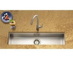 trough sink with 2 faucets trough sink with 2 faucets wayfair